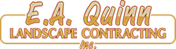 EA-Quinn-Landscape-Contracting-Inc-logo copy