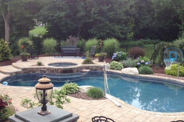 Pool Installation and Pool Renovation | MA, CT, RI