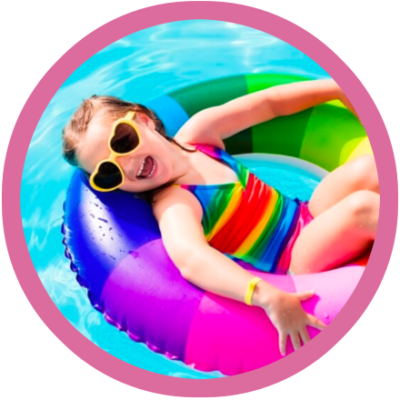 pools for kids ct