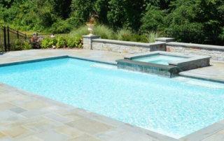 wethersfield pool service