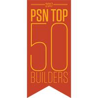 2017 best pool builder