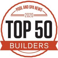 2020 best pool builder