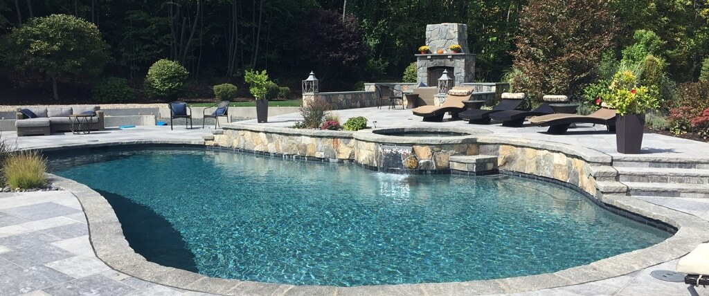 west hartford ct pool service